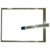 Touch Screen Overlays -- BER251-ND -Image