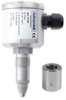 Level Gauges for Hygienic Applications -- LS 72xx series