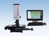 Workshop Measuring Microscope -- MM420