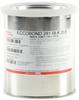 Henkel Loctite Ablestik 281 Thermally Conductive Encapsulant Black 1 qt Can -- 281 BLACK 2 LB.