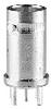 CAM BNC 75 Ohm -- CP-BNCPC-004 - Image