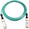 Pluggable Cables -- 1785-1019-ND - Image