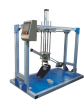 Chair Seat Arm and Back Testing Machine -- HD-F743