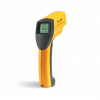 Thermometers -- 614-1039-ND