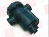 "ARMSTRONG 811 ( STEAM TRAP, 1"", INVERTED BUCKET STYLE ) - Image"