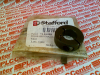 STAFFORD MFG 7L010S9 ( SHAFT COLLAR CLAMP TYPE .630IN ID ) -Image