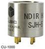 Cubic SJH-5 Methane Sensor -- CU-1000 -Image