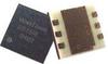 RF & MW LNA -- WHM0525AE -Image