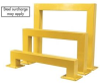 JescoGard™ Machinery & Rack Guards -- H131751 - Image