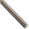 Titanium Round Rod, ASTM-B348 - Image
