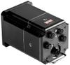 Smart Motor -- SM34165MT-IP - Image
