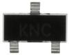 Transistor -- 06R2500