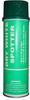Dry White Spotter - 17 oz. Net Wt. -- DRYW