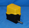 FOX Series Rotary Limit Switch -- PFB9065 - Image