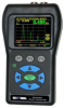 SENTINEL™ Waveform Thickness Gage -- SHC-09DLCW