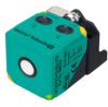Ultrasonic Sensor -- UC500-L2-E7-V15