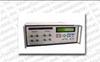 RF Channel Emulator -- Spirent/TAS/Netcom 4500 FLEX