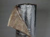 Duct Wrap Insulation -- Microlite® EQ