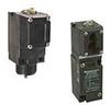 PEPPERL & FUCHS - MPS10HD - Photoelectric Sensor -- 77050 - Image
