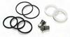 Nozzle Repair Kit,1-3/8 In,For SFL-GN -- 15Z068