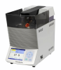 Automated Pensky-Martens Closed Cup Flash Point Tester -- apm-8