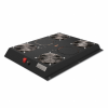 Rack Thermal Management -- DN-19FAN-4-1000SW-N-ND