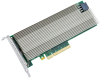 Intel® QuickAssist Adapter 8920