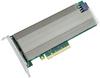 Intel® QuickAssist Adapter 8920