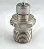 High Intensity Acoustic Sensor -- 765M35