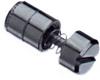 Miniature Captive Screws -- 52-50-401-24 -Image