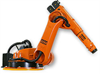 Medium Payload 6-Axis Articulated Robots -- KR 60-4 KS