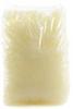 Heartland Adhesives H403 Pressure Sensitive Hot Melt Adhesive Clear -- H403-BG