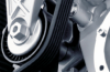Automotive OE/OES Belts -- View Larger Image
