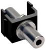 Modular Jack -- SF35FFBK - Image