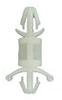 PCB Supports - Locking Arrowhead, Tension Wings -- CBDLS610A