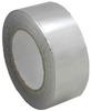 3.25 mil Self-Wound Aluminum Foil Tape -- DUCTFOIL 4050 -Image