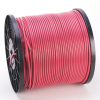 Cable Only 889 -- 889-C4AC-S100 -Image