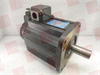 ELWOOD CORPORATION M6212206 ( AC SERVO MOTOR BRUSHLESS 2000RPM 11.5AMP ) - Image