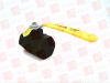 CONBRACO 73A-107-01 ( BALL VALVE CARBON STEEL 1-1/2IN ) -Image