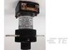 DC Contactors -- 1616068-6 - Image