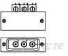 RF Connectors -- 1-1589072-0 -Image