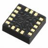 Motion Sensors - Accelerometers -- 497-10134-ND -Image