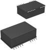 DC DC Converters -- REC3-2405SRW/H6/A/SMD-ND -Image