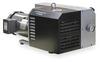 Pump,M Vacuum,3 HP -- 5KY80