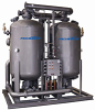 Heat of Compression Dryers -- PHC-2600