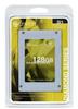128GBSSD25S2SI1 - Image