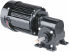 42R-5N Series AC Right Angle Gearmotor -- Model 629 - Image