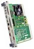 Pentium III -- XVME-660 - Image