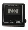 Vacuum Research Pirani Sensor, 1 to 1200 mTorr, 1/2