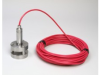High Current Pressure Switch -- H4561